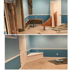 OG Handyman Service - 37 Photos - Handyman - Huntington