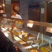 pancho s mexican buffet closed 12 photos 18 reviews mexican rh yelp com mexican food buffet in san antonio best mexican buffet in san diego