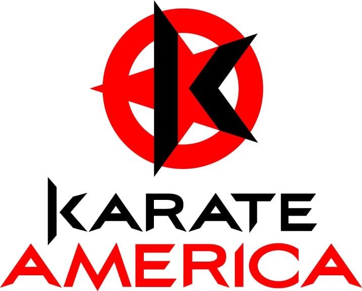 Bethel Academy of Martial Arts: 268 Greenwood Ave, Bethel, CT