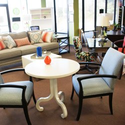 Photo Of Mcaleer S Office Furniture Mobile Al United States