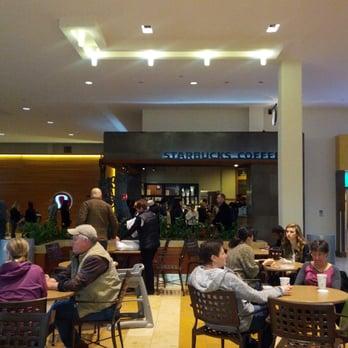 Photo of Starbucks - Bellevue, WA, United States. Coffee