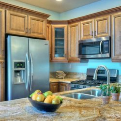 Cabinet Wholesaler - 13 Photos & 17 Reviews - Cabinetry - 522 W ...