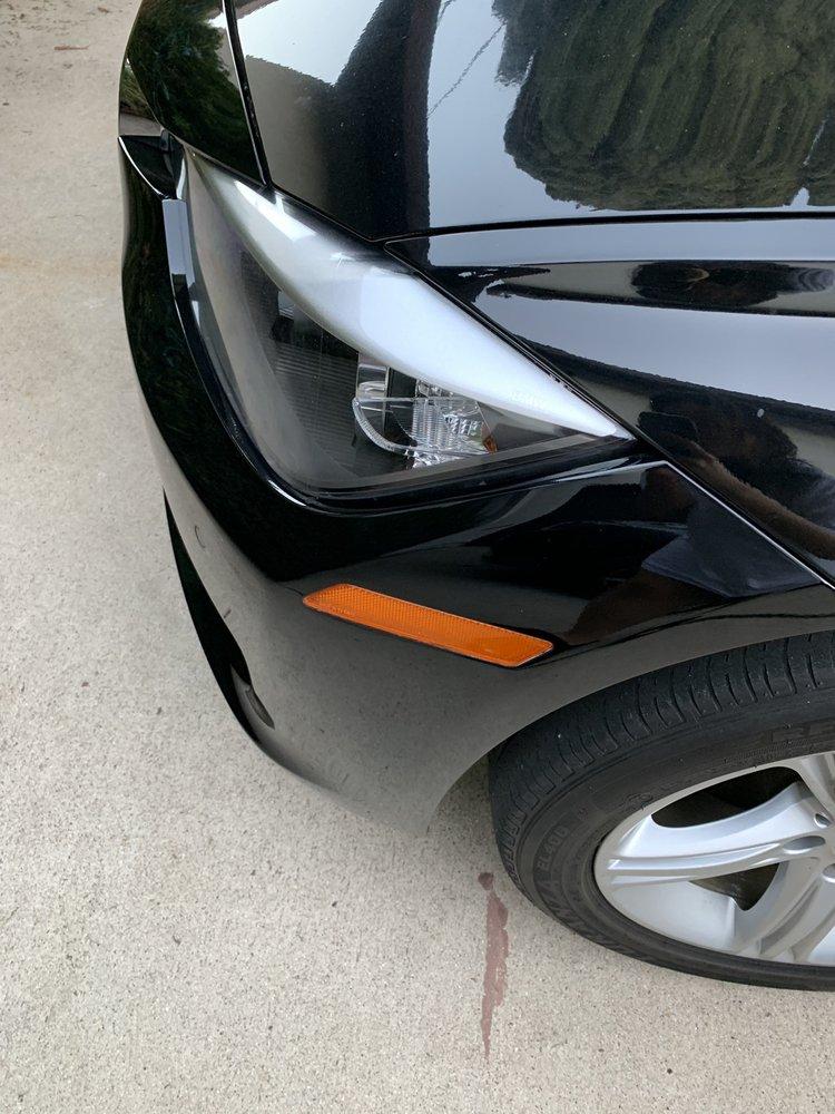 Ecomax Auto & Hybrid Repair - 40 Reviews - Auto Repair