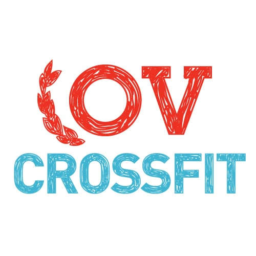 OV CrossFit: 67800 Mall Ring Rd, Saint Clairsville, OH