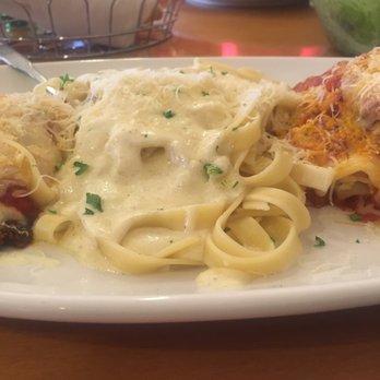 Olive Garden Italian Restaurant 23 Photos 32 Reviews Italian 2865 Centre Dr Beavercreek