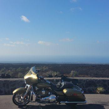 ef5d3529349de Big Island Harley Davidson - 24 Photos   24 Reviews - Motorcycle ...