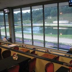 Tristate racing and casino david arnold casino royale