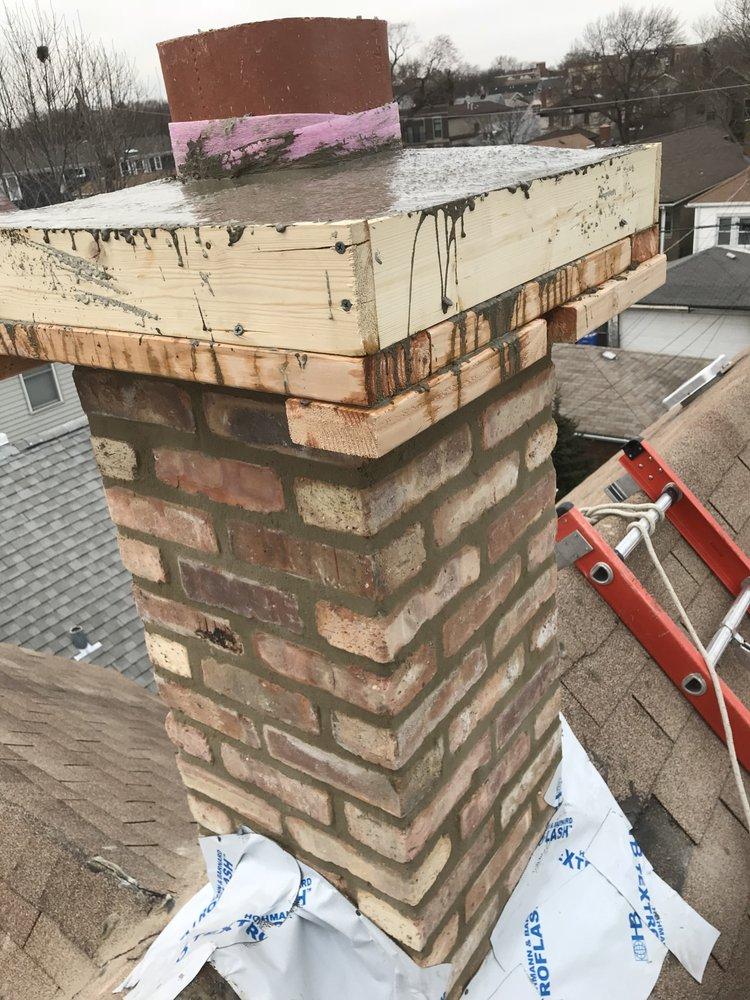 Joseph James Construction Inc.: 234 S Vail Ave, Arlington Heights, IL