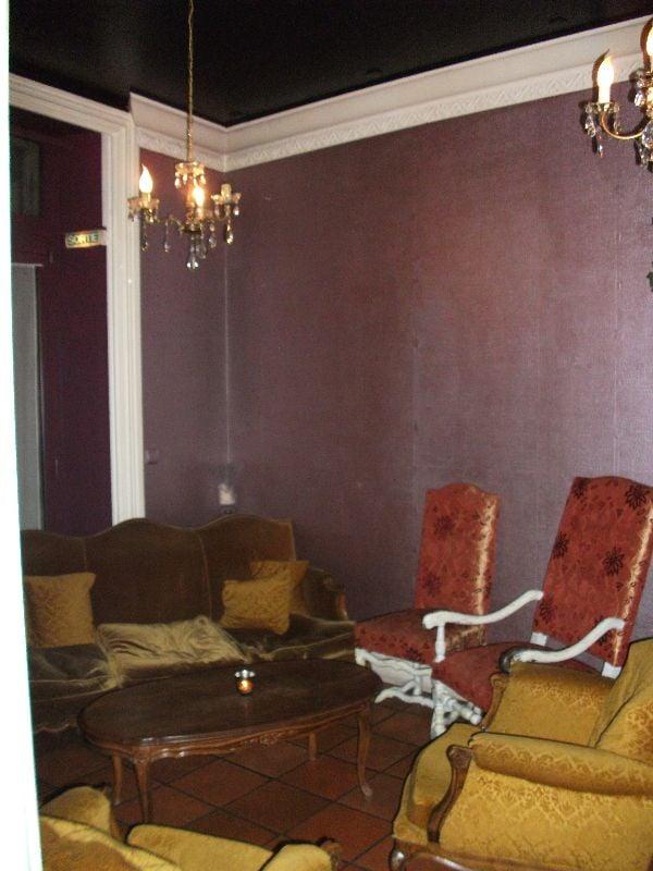 le petit bois 3 yelp. Black Bedroom Furniture Sets. Home Design Ideas