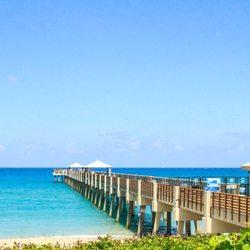 Photo Of Florida Coastal Living Real Estate   Jupiter, FL, United States