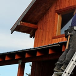 Ultimate Roofing And Construction 34 Photos Roofing