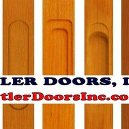 Photo of Butler Doors Inc. - Haltom City TX United States & Butler Doors Inc. - Garage Door Services - 2410 Minnis Dr Haltom ...