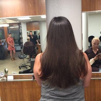 ty alexander salon 17 photos 64 reviews hair salons