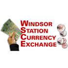 Windsor Station Currency Exchange: 298 Walker Road, Windsor, ON