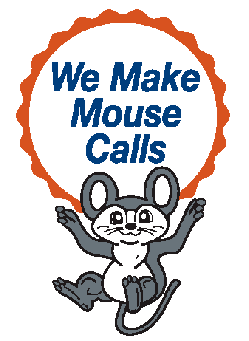 Standard Pest Control: 429 A Lincoln Blvd, Middlesex, NJ