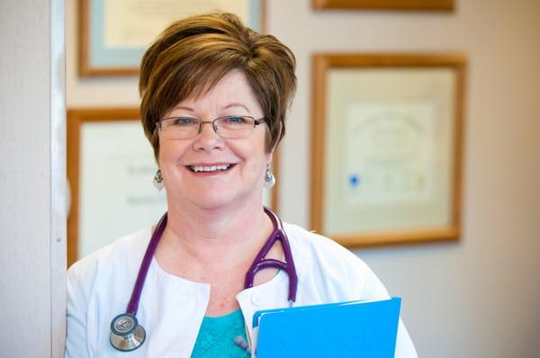 All About Capital Womens Care Obgyns Arlington Va Amp Mclean Va