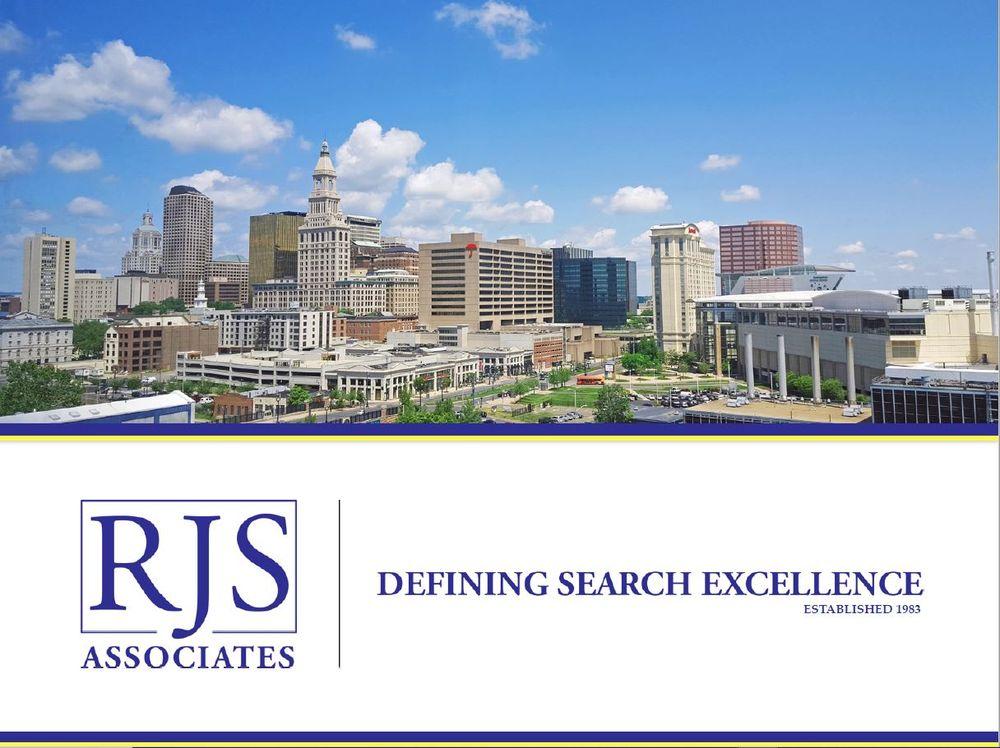 Rjs Associates
