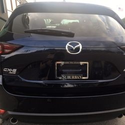 Suburban Mazda Of Farmington Hills Reviews Car Dealers - Mazda dealers in michigan