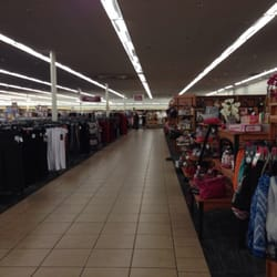 Burlington coat factory 11 photos 30 reviews - Burlington coat factory garden city ...