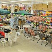 ... Photo Of National Wholesale Liquidators   Brooklyn, NY, United States
