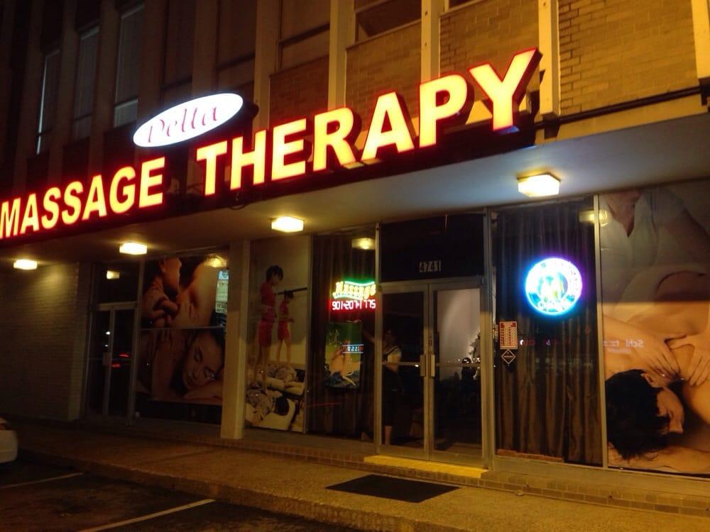 Restaurants Near Poplar Memphis Tn