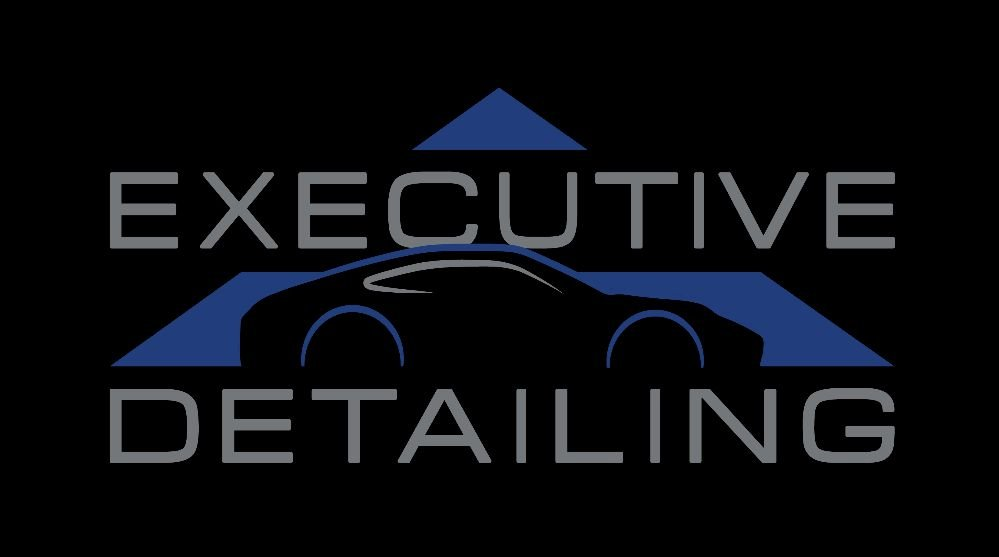 Executive Detailing: 416 S College Ave, Bloomington, IN