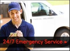 United Mechanical Contractors: 2219 Washburn Way, Klamath Falls, OR