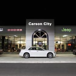 carson dodge chrysler jeep ram auto repair carson city nv yelp. Black Bedroom Furniture Sets. Home Design Ideas