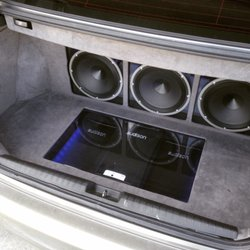 Audio Design - (New) 143 Photos & 119 Reviews - Car Stereo