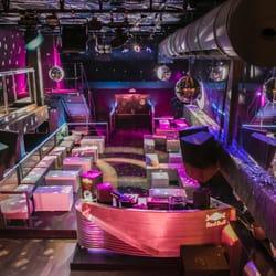 indiana discoteca valencia