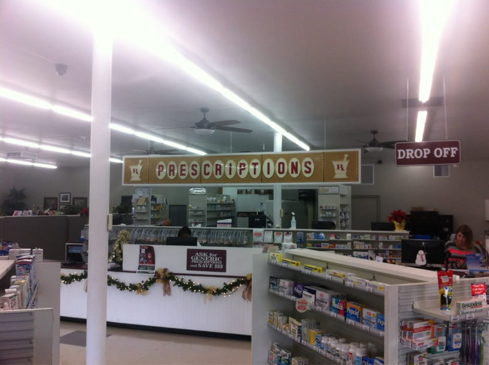 North Chester Pharmacy