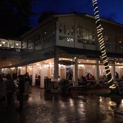 Merriman s fish house 529 photos 793 reviews for Merriman s fish house