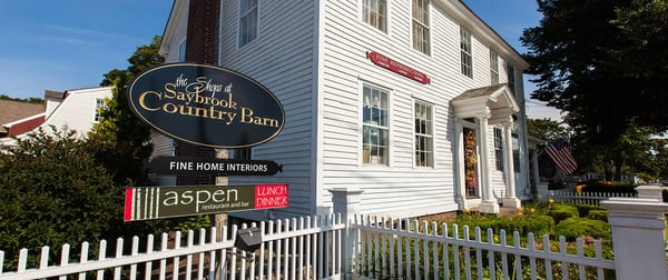 Saybrook Country Barn 2 Main St Old Saybrook, CT Furniture Stores   MapQuest