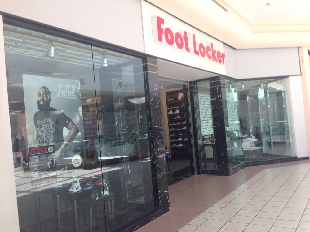 5ecb7ab448a Photo of Foot Locker - Newark, CA, United States. Foot Locker Store Front