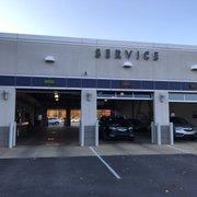 Acura of Memphis - 29 Photos - Car Dealers - 2611 Ridgeway ...