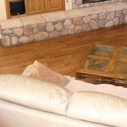 Photo Of Village Carpetsu0027 Flooring America   Santee, CA, United States.  Family