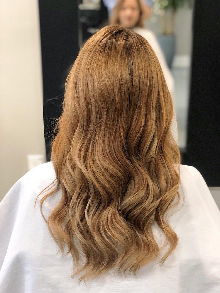 Kara Hair: 2605 Pleasant Hill Rd, Duluth, GA