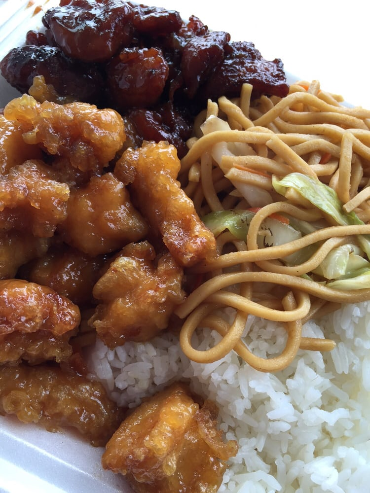 little chef chinese fast food 23 photos 130 reviews