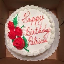 Stocks bakery 80 photos 124 reviews bakeries 2614 e lehigh photo of stocks bakery philadelphia pa united states happy birthday to meeeee publicscrutiny Gallery