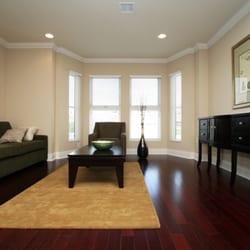Photo Of The Lexington Apartments Hoboken Nj United States