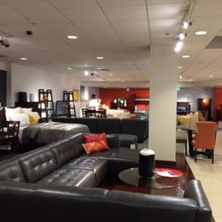 macy s furniture gallery 34 reviews furniture stores 10800 w pico blvd rancho park los. Black Bedroom Furniture Sets. Home Design Ideas