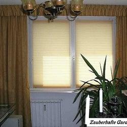 Gardinen Berlin zauberhafte gardinen 18 photos shades blinds wisbyer str 35