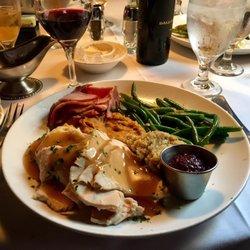 Photo Of The Company Restaurant Richmond Va United States Delicious
