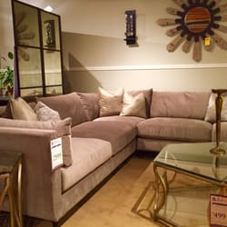 photo of naturwood home furnishings rancho cordova ca united states lots of