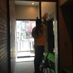 Photo Of Commercial Cleaning New York   New York, NY, United States ...