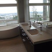 ... Photo Of Northwest Kitchen And Bath   Sherwood, OR, United States