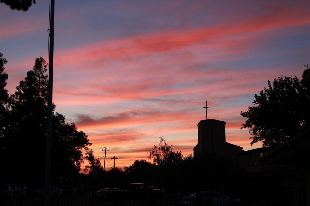 St Paul Lutheran School: 2916 McKee Rd, Merced, CA