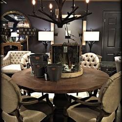 Photo Of Dwell Home Furnishings Interior Design Coralville Ia United States