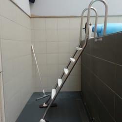 la maison popincourt piscines 4 cit popincourt chemin vert richard lenoir paris num ro. Black Bedroom Furniture Sets. Home Design Ideas