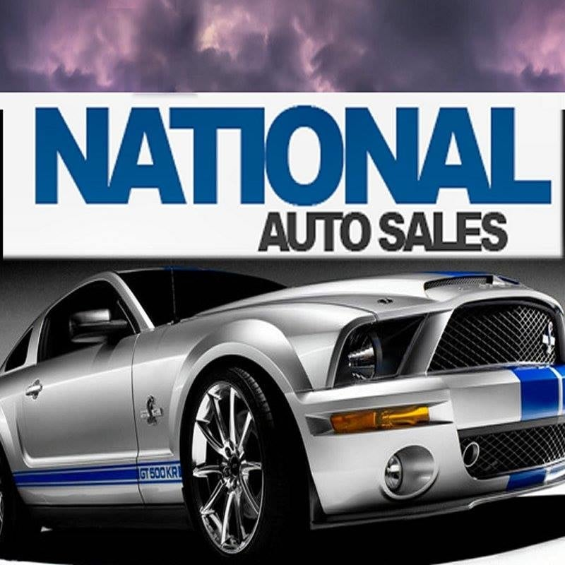 In fact, National Car & Truck Sales has become one of the highest volume used car and truck sources in Vancouver, Victoria, Nanaimo and Courtenay BC, and the reason why is simple; Our courteous sales staff are unobtrusive and low key, they won't ruin your shopping experience.